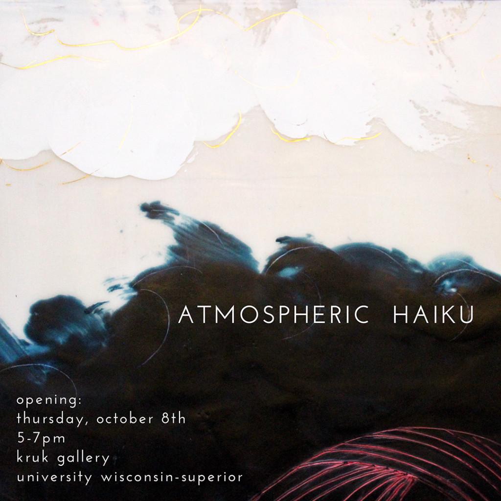 Kruk_Gallery_opening